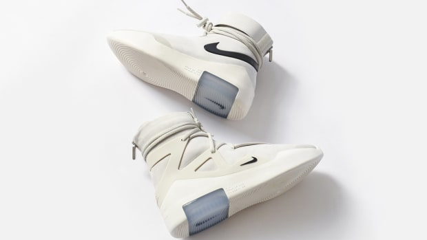 fear-of-god-nike-air-pack-white