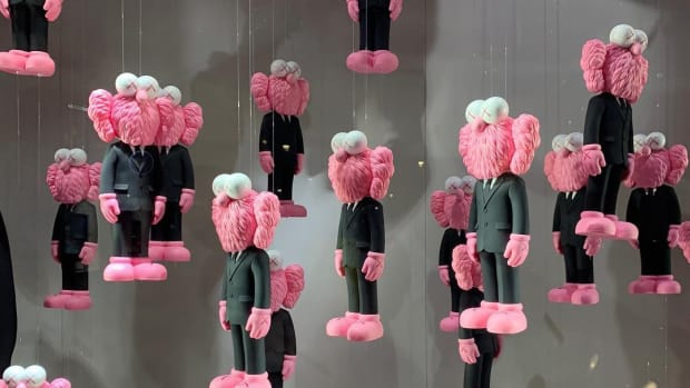 kaws-dior-pink-bff-store-release-1