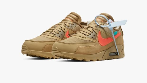 off-white-nike-air-max-90-black-desert-ore-release-date-1
