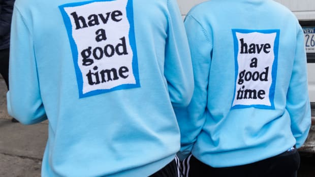 have-a-good-time-adidas-originals-spring-summer-2019-capsule-4
