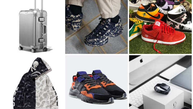 freshness-week-in-review-january-2019-rimowa-bape-neighborhood-adidas-sm