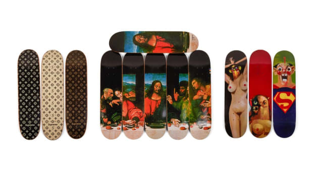 sothebys-248-supreme-skateboards-auction-2019-1