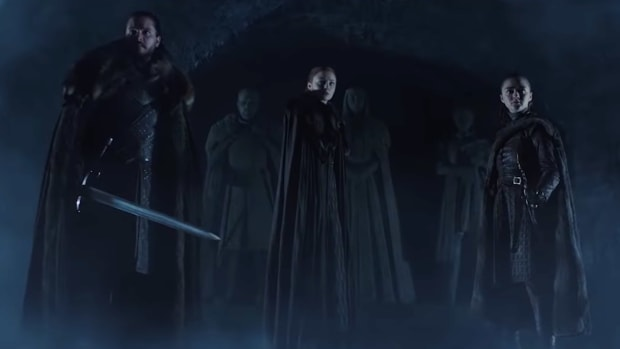 game-of-thrones-season-8-crypts-of-winterfell-trailer