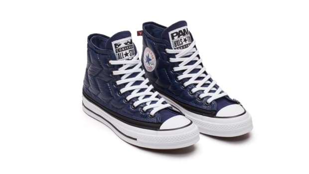 perks-and-mini-converse-capsule-collection-1