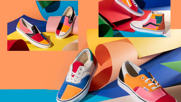 vans-patchwork-pack-2019