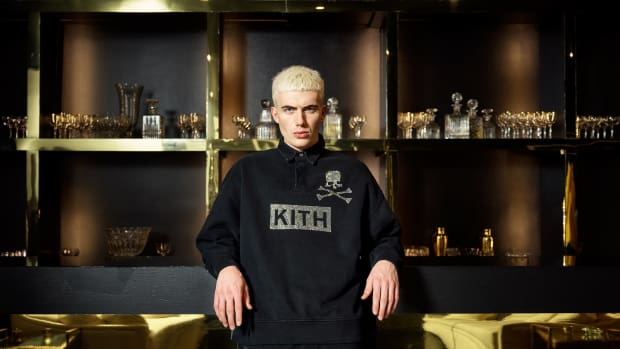 kith-mastermind-world-vans-capsule-collection-7
