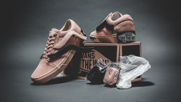purlicue-vans-old-skool-lx-year-of-the-pig-1