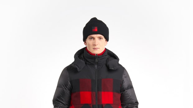 woolrich-mens-fall-winter-2019-4