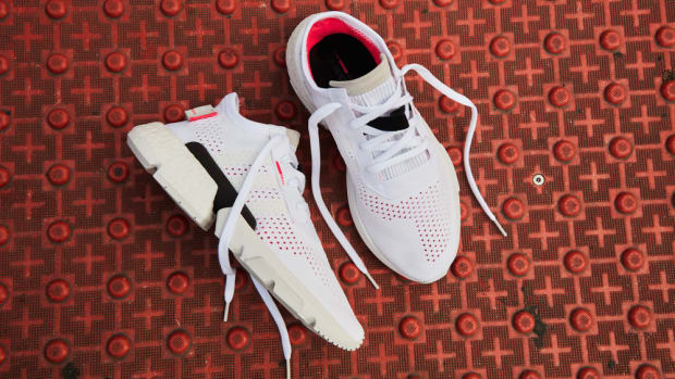 adidas-originals-pod-s3-1-new-colorways-2019-1