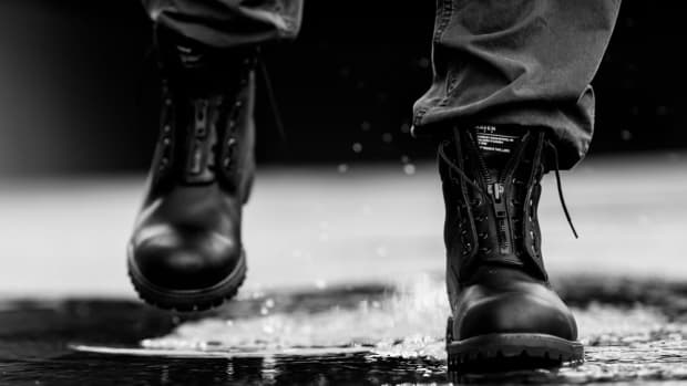 haven-timberland-gore-tex-boots-collaboration-2019-1