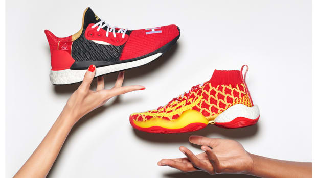 adidas-originals-pharrell-williams-chinese-new-year-hu-pack-2019-0