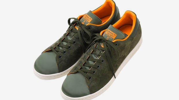 porter-adidas-stan-smith-tanker-sage-green-1