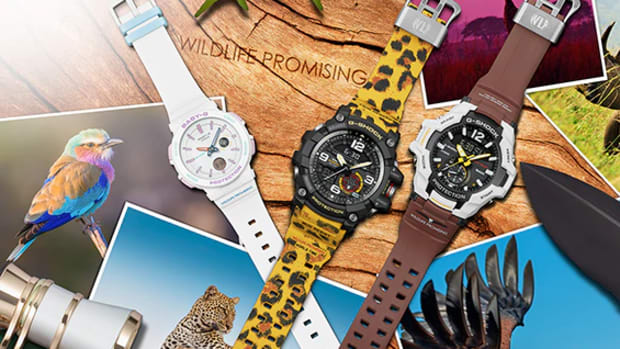 casio-g-shock-baby-g-wildlife-promising-2019-1