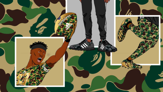 bape-adidas-football-super-bowl-liii-full-collection-0