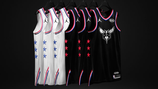 jordan-brand-2019-nba-all-star-game-uniforms-charlotte-1