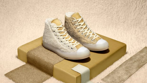 clot-converse-ice-cold-pack-2019-1