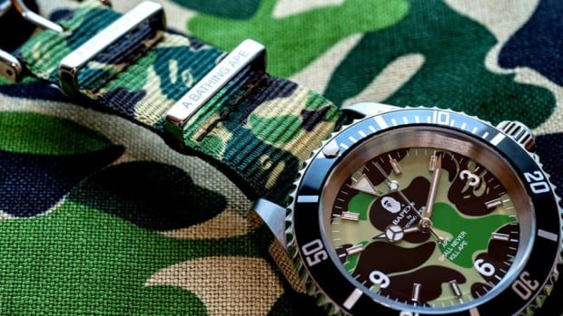 bape-type-1-bapex-nato-belt-abc-camo-1