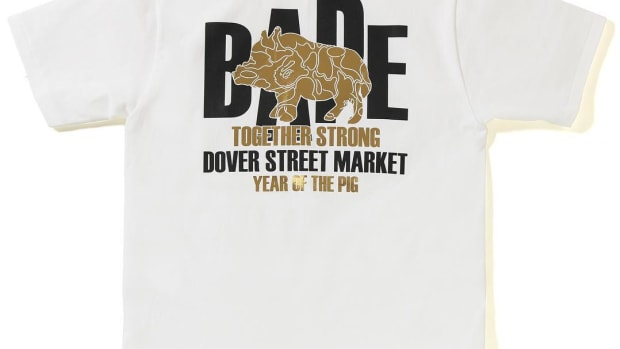 dover-street-market-new-york-year-of-the-pig-collection-2019-1
