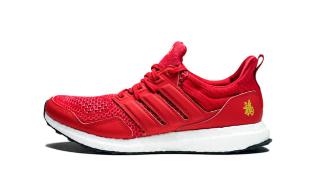 eddie-huang-adidas-originals-ultraboost-chinese-new-year-2019-1
