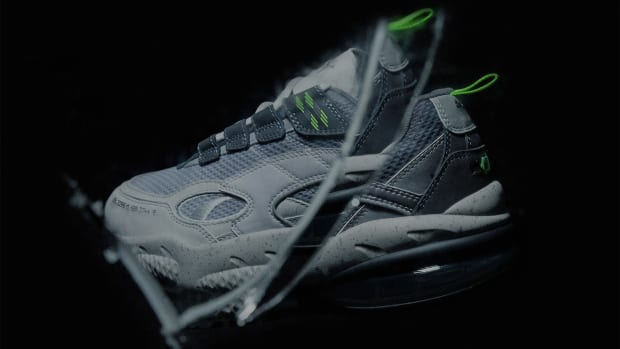 mita-sneakers-puma-cell-venom-stealth-2019-3