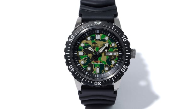 bape-seiko-mechanical-divers-watch-2019-japan-exclusive-1