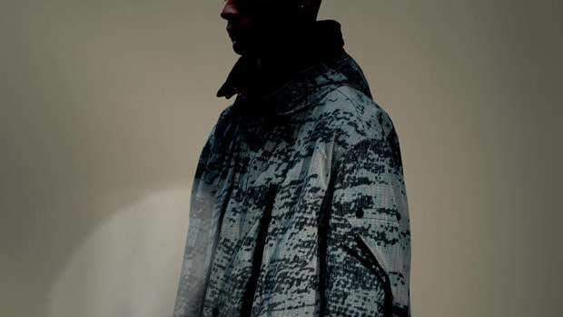 stone-island-shadow-project-spring-summer-2019-0