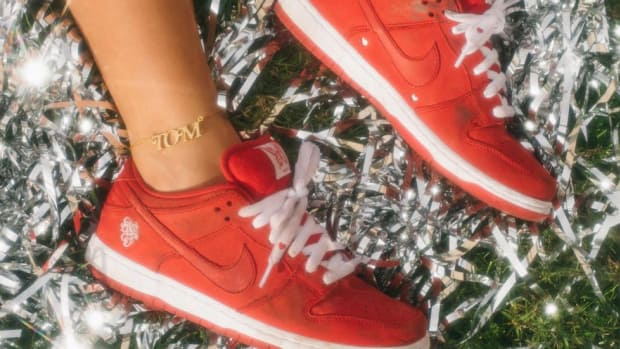 verdy-nike-sb-girls-dont-cry-capsule-collection-2019-1