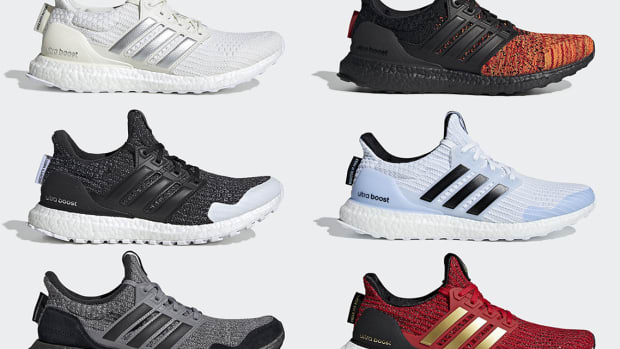 game-of-thrones-adidas-ultraboost-collection-2019-1