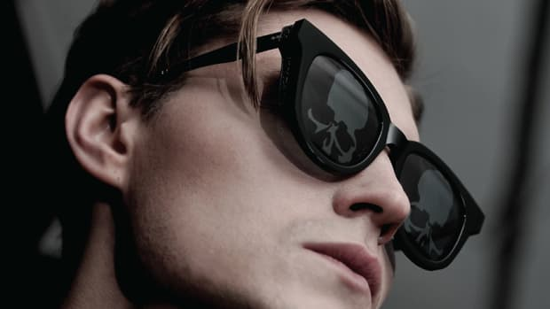 mastermind-japan-eyewear-collection-2019-launch-0