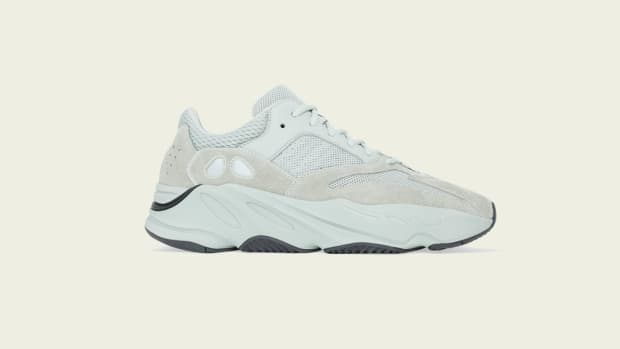 adidas-originals-kanye-west-yeezy-boost-700-salt-2019-1