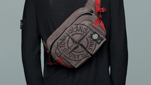 stone-island-porter-man-made-suede-bags-2019-7