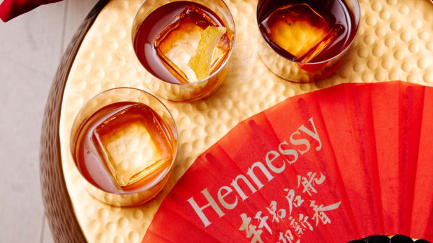 hennessy-lunar-new-year-east-meets-west-party-2019-1
