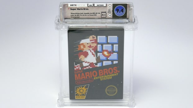 super-mario-bros-nes-record-sale-100150-dollars-1