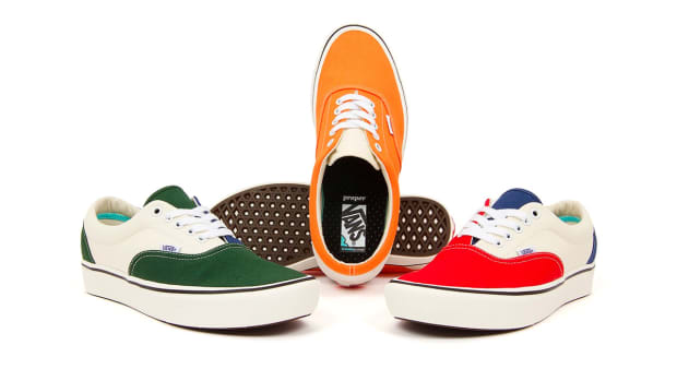 proper-vans-vault-1-of-1-collection-2019-1