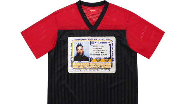 supreme-spring-summer-2019-ol-dirty-bastard-odb-0