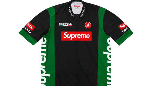supreme-castelli-cycling-spring-summer-2019-0