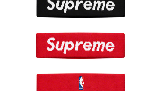 supreme-nike-nba-spring-summer-2019-0