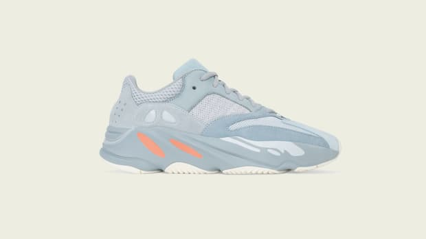 adidas-originals-kanye-west-yeezy-boost-700-inertia-1