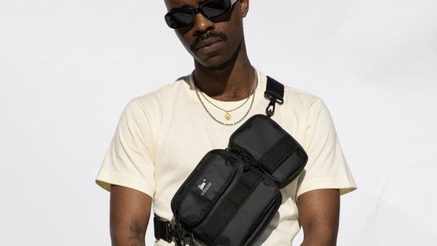 patta-soundsystem-dj-utility-bag-2019-0