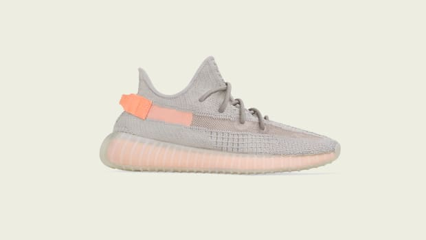 adidas-originals-kanye-west-yeezy-boost-350-v2-trfrm-2019-1