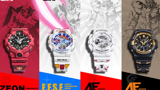 g-shock-china-gundam-40th-anniversary-watches-1