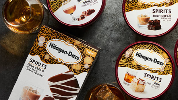 haagen-dazs-spirits-collection-ice-cream-2019-1