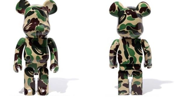 bape-medicom-toy-bearbrick-abc-camo-1000-percent-2019-1