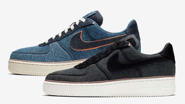 3-x-1-nike-air-force-1-denim-capsule-2019-1