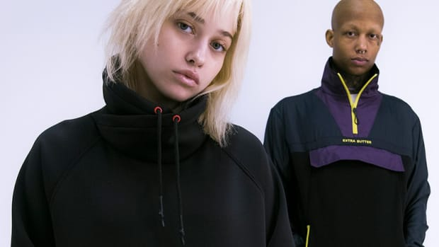 extra-butter-neo-tokyo-collection-akira-2019-0