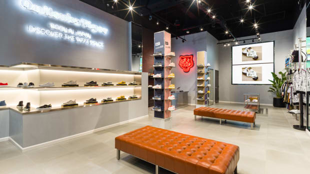 onitsuka-tiger-new-york-concept-store-1