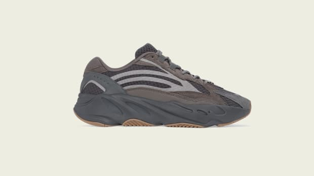 adidas-originals-kanye-west-yeezy-boost-700-geode-2019-1