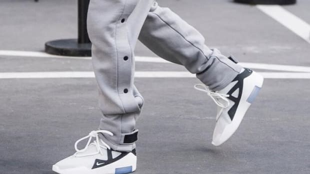 jerry-lorenzo-nike-air-fear-of-god-1-paris-pe-0
