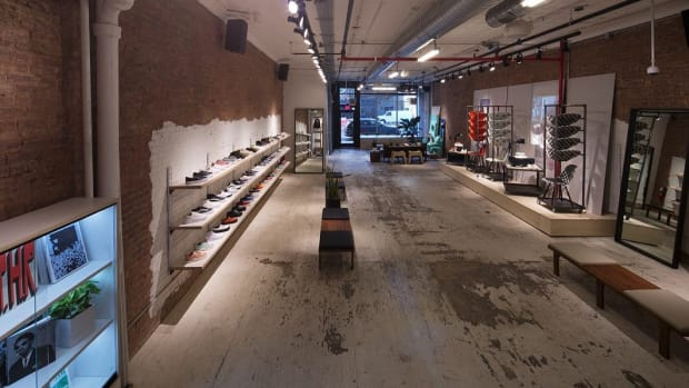 vans-vault-new-york-city-store-opening-2019-2