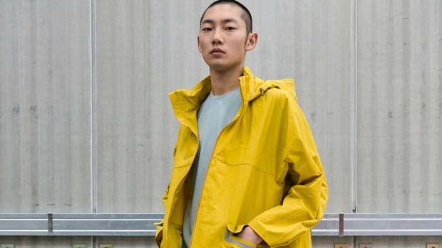 descente-blanc-spring-summer-2019-0